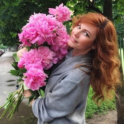 Оксанчик Шальнева