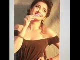 Excited main edda... photoshoot with my fav photographer @amitkhannaphotography.