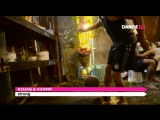 R3HAB &amp KSHMR - Strong (DANGE TV)