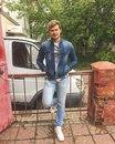 Егор Закроев фото #46
