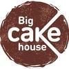 BigCakeHouse | Торты и капкейки СПБ | МСК