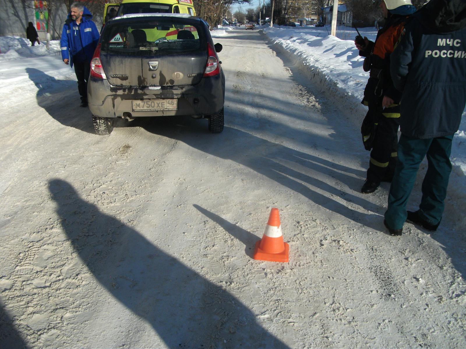 Ростов жирный водитель и хозяйка член фото