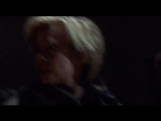 28 Сериал Звездные врата 2 сезон Stargate SG-1
