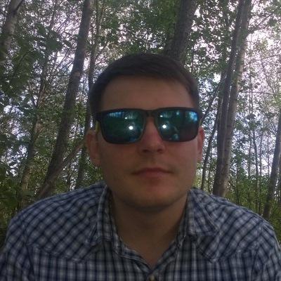 Игорь Панов