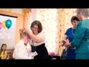 выпускной в детском саду клип