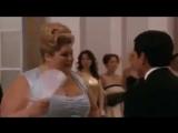Вот это танец