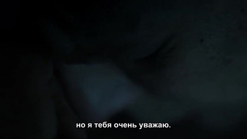 Silent.witness.s20e10.720 RUS SUB
