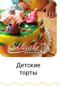 vk.com/album-146238436_247619323