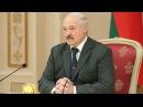 Лукашенко заявил, что беларусы уже не боятся Островецкой АЭС / Вот так Белсат