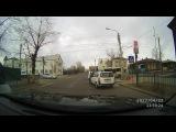 авто быдло в Улан Удэ