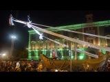 Corteo di San Nicola a Bari - 7 maggio 2017 - St. Nicholas' historical parade