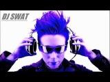 Brutal Techno Music Mix 2017 (Dark &amp Strong) Dj Swat