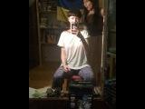 haircut by diana aker