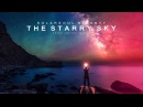Solarsoul Nimanty - The Starry Sky [Space music | The sky is full of Stars and Galaxies]