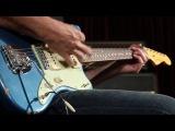 Fender Custom Shop Wildwood 10 1959 Jazzmaster Heavy Relic Wildwood Guitars