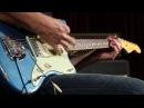 Fender Custom Shop Wildwood 10 1959 Jazzmaster Heavy Relic • Wildwood Guitars