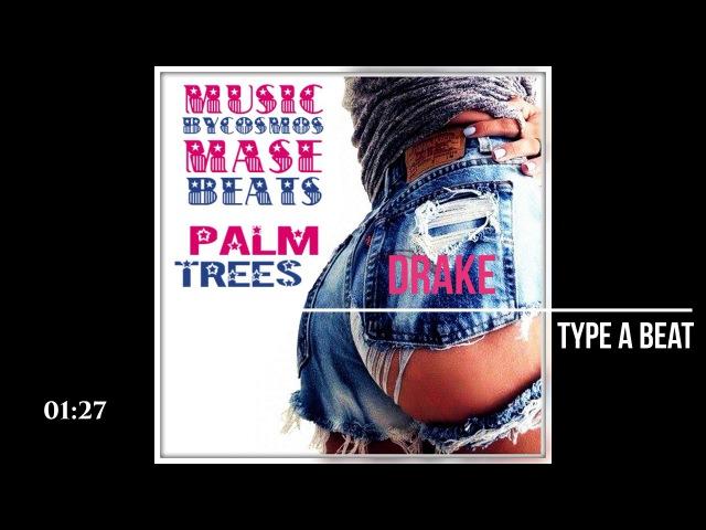 Drake x Kid Ink Type A Beat | prod. by MASE BEATS
