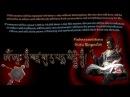 10.000 mantras Om Ah Hung Benza Guru Pema Siddhi Hung of Padmasambhava Guru Rimpoche