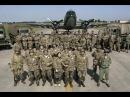 Американцы выиграли Вторую Мировую - козлы какие! Ответим бессмертным полком на ...