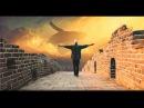 KEVIN PARADOX Dreams Do Come True Short Film
