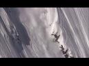 Ski Canada British Columbia Bella Coola Helisports Powder TV presented by