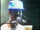 Tokorozawa 1982 Live Bloopers