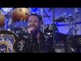 Karel Gott sings Forever Young (Alphaville) 2009 г.
