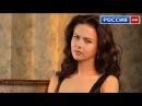 Крепкая любовь - Мелодрама фильмы 2016 - Новые фильмы , великий русский фильм