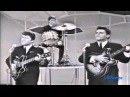 1964 8. Needles and Pins - The Searchers