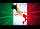 Best of Italo Boot Disco Vol. I mixed by arif ressmann (🎧)