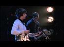 Arctic Monkeys Nettles