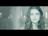 ► Davina Claire || Unstoppable