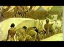 Nibiru Anunnaki -Piramidi- Gli egizi e le stelle 1-4