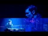 Instrumenti - Zemeslodes LIVE @ Sap