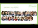 Neue Präsentation Questra World Atlantic Global Asset Management Erfahrungen