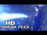 DC's Legends of Tomorrow 2x05 Sneak Peek - Outlaw Country - Season 2 Episode 5 Sneak Peek