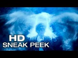 DC's Legends of Tomorrow 2x05 Sneak Peek #2 - Outlaw Country