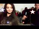 ЛЕЗГИНКА. Красивые Девушки Танцуют и Зажигают От ДУШИ
