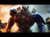 Transformers 5 The Last Knight - Original Soundtrack Best of Mix - Official Music Score
