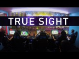 True Sight by Valve: Episode 1. A New Documentary Series #dota2