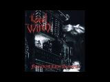 Lord Wind - Forgotten Songs (1996) (Darkwave, Folk Ambient)