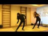 Tum Hi Ho (mix classic) Oksana Rasulova &amp Hatira