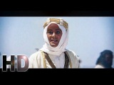 Lawrence of Arabia (1962) - T. E. Lawrence (HD Tribute)
