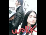 Instagram video by ? Amira Elkholy ? • Jan 14, 2017 at 10:40am UTC