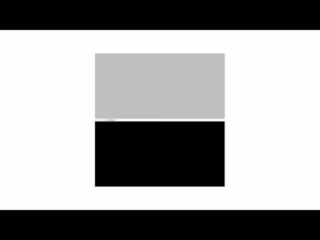 [MINUS120] Ambivalent - Snowblind