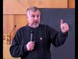 Экономика и глобализация (Жданов В.Г.)
