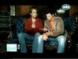 Sakis Rouvas feat. Philip Kirkorov - Se thelo san trelos