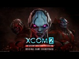 XCOM 2: War of the Chosen Official Game Soundtrack