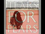 Tears for Fears - Cold (1993)