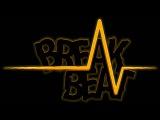 The Brainkiller - Satisfaction (Original Mix) Breakbeat